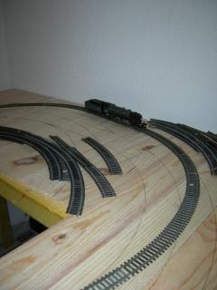Le Petit Train de Michèle. 764881DSCN1756