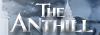 NOTRE FICHE ▬ Pour nous lier. 765025logo4