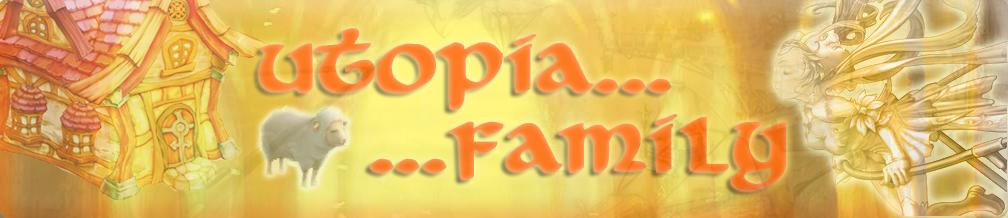 Utopia [FlyFF]