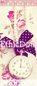EthicDolls