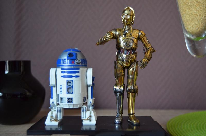 R2 D2 et R4 D4 765260DSC0337