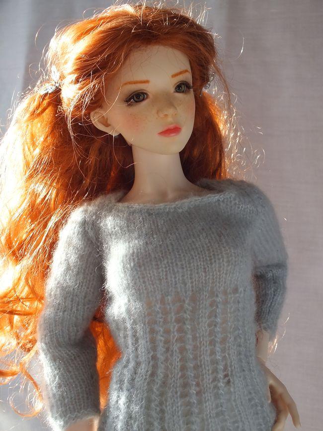 *New Doll* IH Erica - Page 2 765555DSCF3255