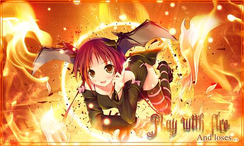 Euffy Graphouille ~ 765574playwithfire