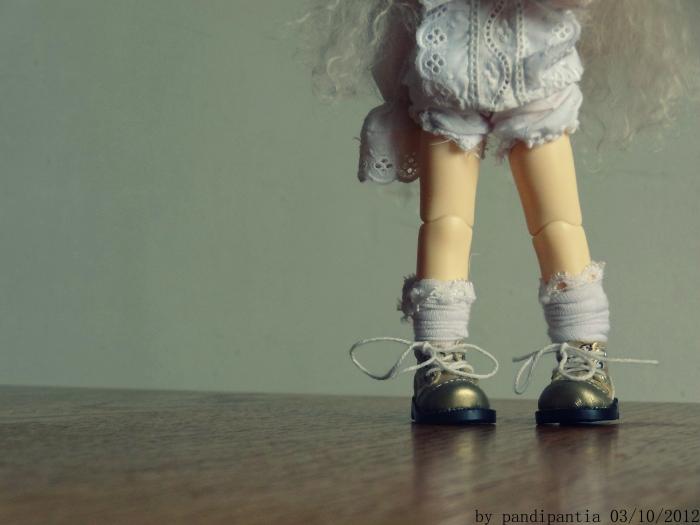 |Private Dolls| Promenade au Musée de la Vie Romantique p22 765831Attente1