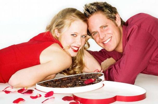 Mes tubages couples 765953ITUBMEL2