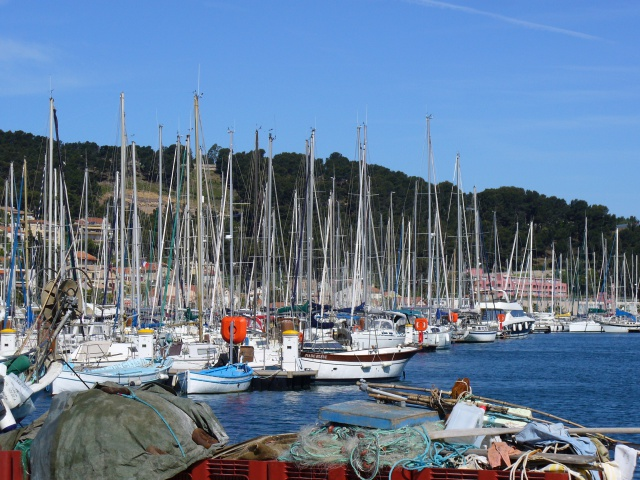 Toulon et ses environs 765962P1060068