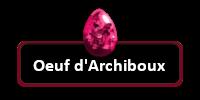 Oeuf d'Archiboux I
