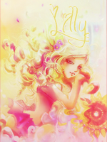 Lilly31