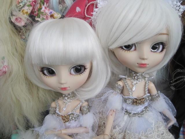 29/06 Nantes, 110 dolls 766851IMG3690