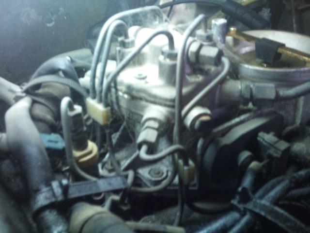 Mercedes 190 1.8 BVA, mon nouveau dailly - Page 2 766905DSC2230