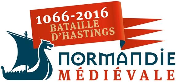950è anniversaire de la Bataille d'Hastings  767047normandiemedievale
