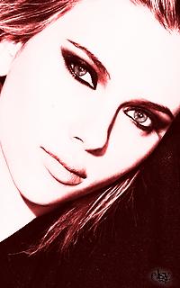 Scarlett Johansson - 200*320 767166Scarlett1