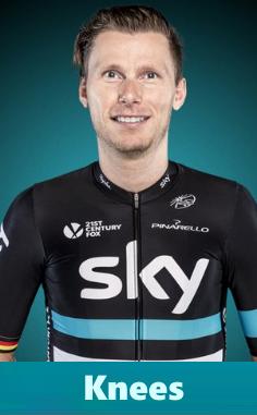 Kwiatkowski, un nouvel avenir chez Sky ?(Critérium du Dauphiné E3 P.2) 767534KNEES