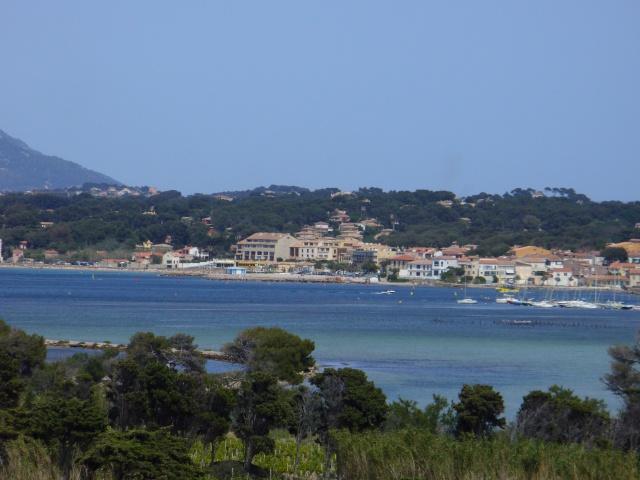 Toulon et ses environs 767707P1060251