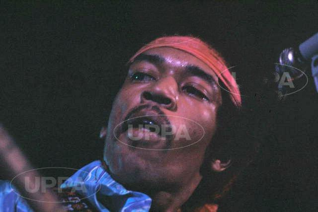New York (United Block Association Harlem Benefit) : 5 septembre 1969  767970AACouleursHarlemconcert33