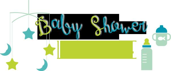 [Clos] Baby Shower - La chambre 767974TITRE