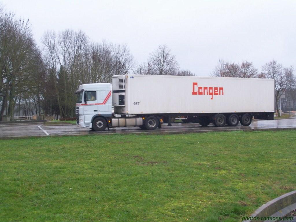 Langen (Geleen) 767990photoscamion10Dcembre20112Copier
