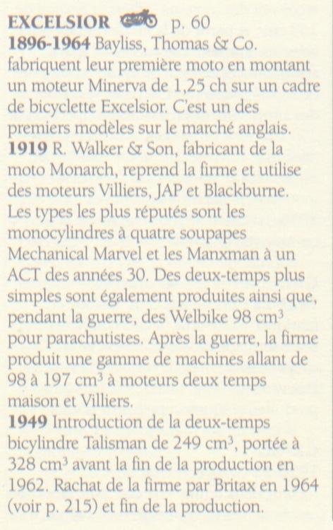 Excelsior  français 768083Numriser3