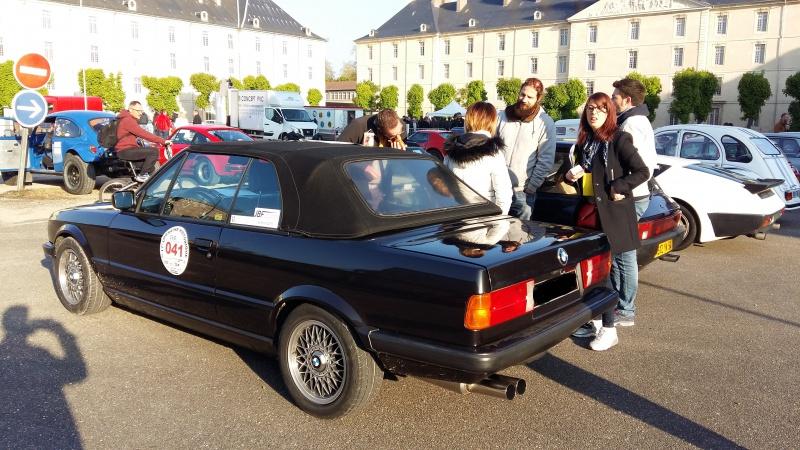Rallye historique Lorraine 2017 76893720170429080243