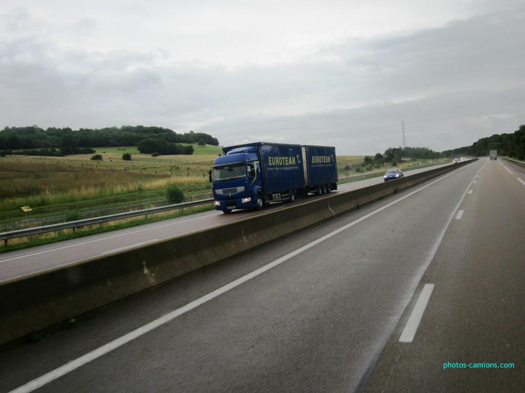 Euroteam (Torino) 769005photoscamions13juillet2012283Copier
