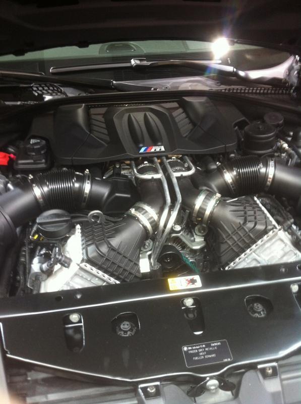 Salon de l'auto 2012 769027IMG1799