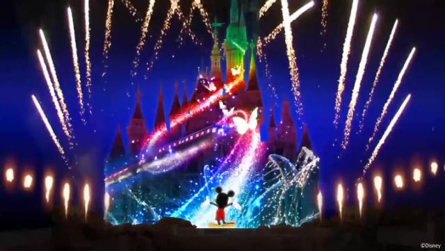 Shanghai Disneyland (2016) - Le Parc en général - Page 21 769189SD23