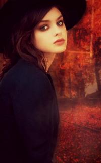 Lara Swiss