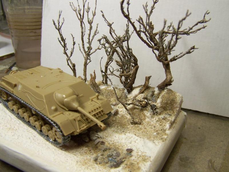 ( Esci 1/72) Jagdpanzer 4 L/70  (Terminé) - Page 2 7696441005423