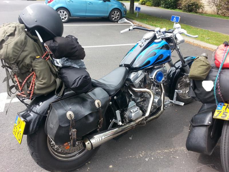 Les vieilles Harley....(ante 84) par Forum Passion-Harley - Page 2 76978320150816154557