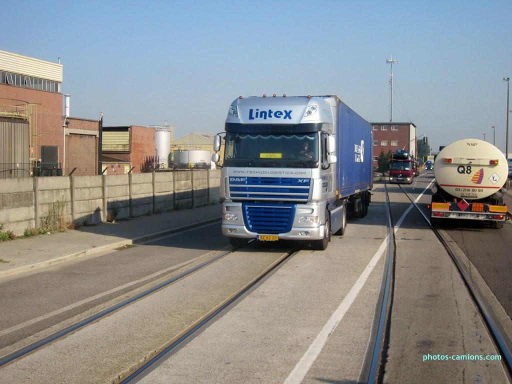 Lintex  -  Dordrecht 770066photoscamions05IX20129Copier