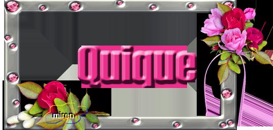 Nombres con Q - Página 2 7702221Quique