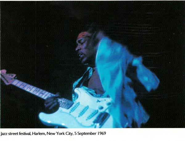 New York (United Block Association Harlem Benefit) : 5 septembre 1969  770276scanjpg0005550000128
