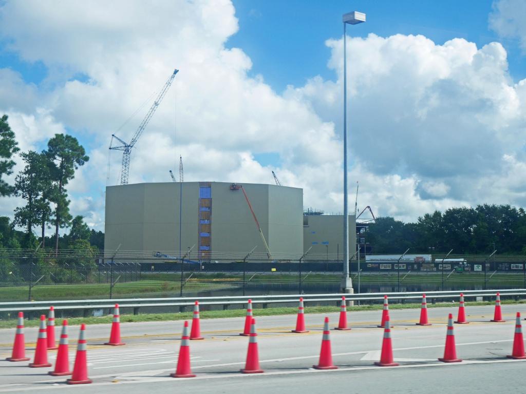 Une lune de miel à Orlando, septembre/octobre 2015 [WDW - Universal Resort - Seaworld Resort] - Page 6 770783P1030011