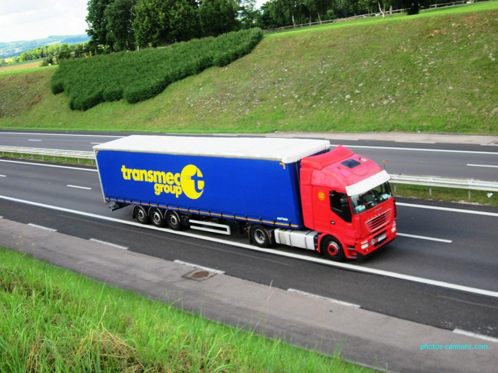 Transmec (Campogalliano) (MO) - Page 3 770855photoscamions7Juillet2012050Copier