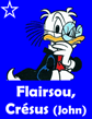 [Site] Personnages Disney - Page 15 771067Flairsou