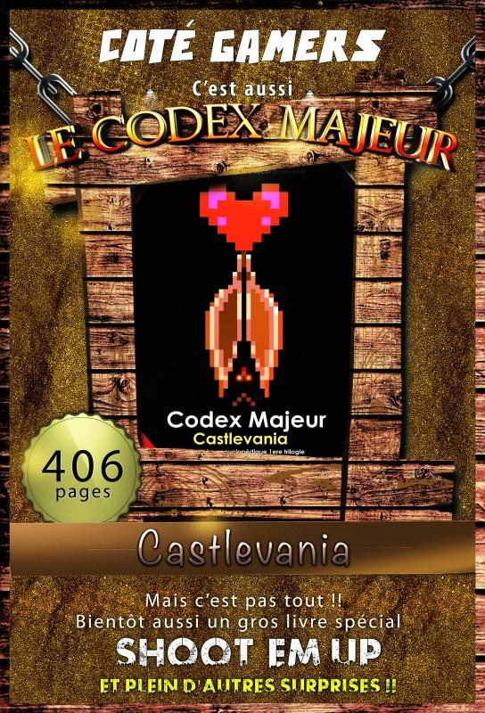 [Presse] Coté Gamers 771299pub4