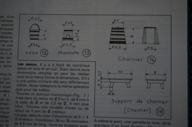 Le Protecteur au 1/60  sur plan - Page 23 771341MODELEARTILLERIE005