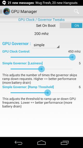 [KERNEL] Faux v012 Nexus 5 Kernel [19.03.2014] - Page 2 771522Screenshot20131104230904