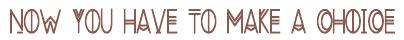 ✧ Évolution de l'Intrigue ✧ 771910IntrigueTxT02