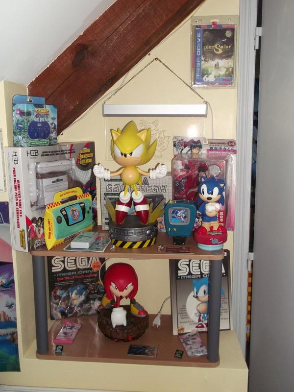 Sega c'est plus fort que toi 771911Photo005redimensionner