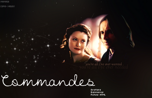 Ma galerie - Page 4 771913Banncommandesrumbelle