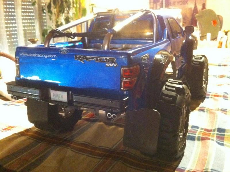 different tests de pneus 7719295768