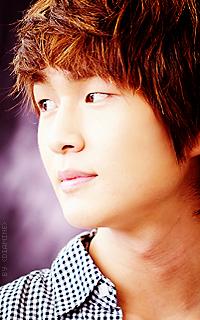 Hwang Shin Ah