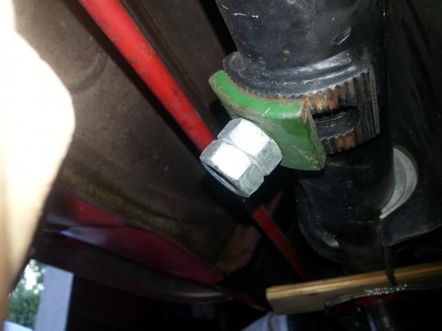 Amélioration suspension avant 77227020150723192613