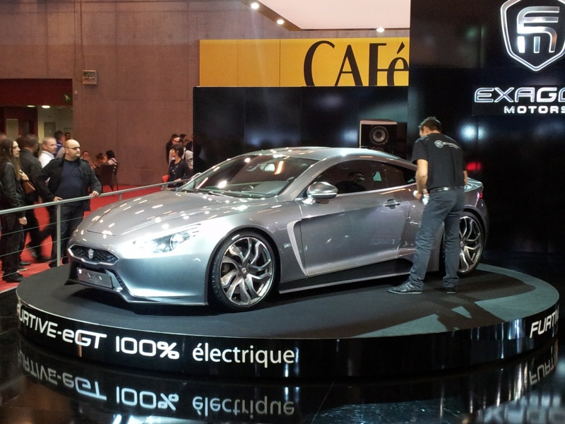 Salon de l'auto Paris 2012 77234020121007135146