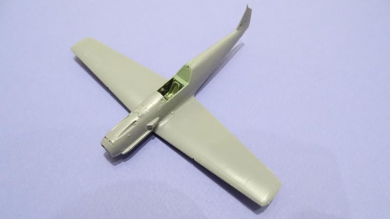 Bf 109 E3 WNr 1304 du JG 76 capturé le 22/11/1939 772366DSC02766