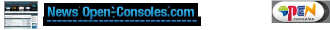[News] Belchine.net, un nouveau vendeur Partenaire d'Open-consoles ! 772639Newsforum