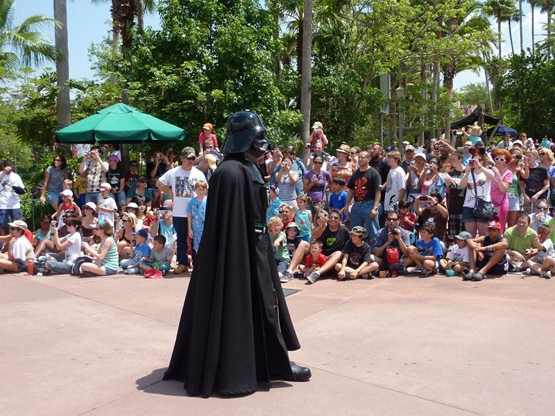 Les parcs Disney ..... 772854wdw8592Copier