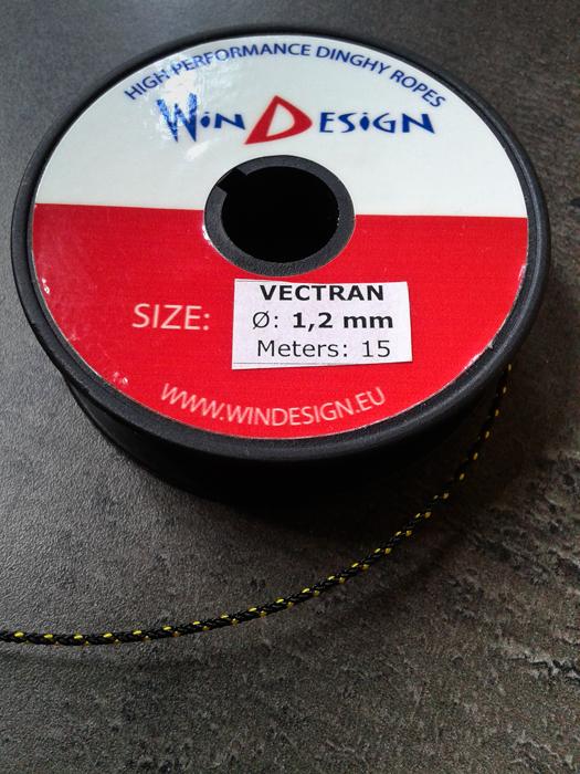 Vectran 772964vectran