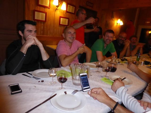 Hard Hérault Tour 2016 : la balade à BUBU, des pistes de mort pour la Toussaint ! 773194HHT73